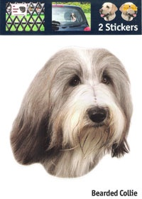 https://www.dierenspullen.shop/mwa/image/meerinfo/55-Bearded-Collie.jpg