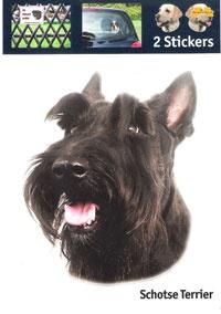 https://www.dierenspullen.shop/mwa/image/meerinfo/57-Schotse-Terrier.jpg