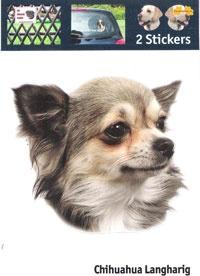 https://www.dierenspullen.shop/mwa/image/meerinfo/58-Chihuahua-Langharig.jpg