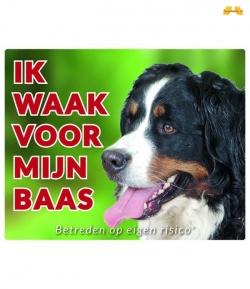 https://www.dierenspullen.shop/mwa/image/meerinfo/Berner-Sennen-GR.jpg