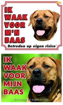 https://www.dierenspullen.shop/mwa/image/meerinfo/Boerboel.jpg