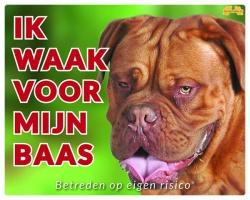 https://www.dierenspullen.shop/mwa/image/meerinfo/Bordeauxdog-GR.jpg