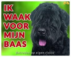 https://www.dierenspullen.shop/mwa/image/meerinfo/Bouvier-GR.jpg