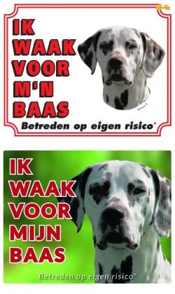 https://www.dierenspullen.shop/mwa/image/meerinfo/Dalmatier.jpg