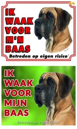 https://www.dierenspullen.shop/mwa/image/meerinfo/Duitse-Dog.jpg