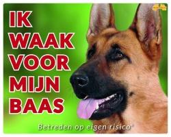 https://www.dierenspullen.shop/mwa/image/meerinfo/Duitse-Herder-GR.jpg