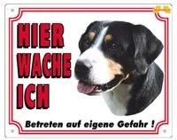 https://www.dierenspullen.shop/mwa/image/meerinfo/Entlebucher-duits.jpg