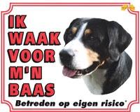 https://www.dierenspullen.shop/mwa/image/meerinfo/Entlebucher-nederlands.jpg