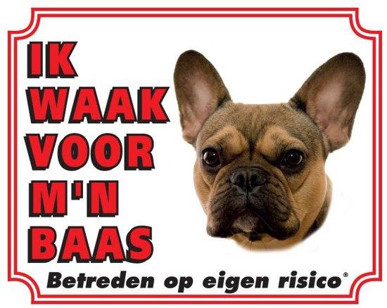 https://www.dierenspullen.shop/mwa/image/meerinfo/Franse-Bulldog-bruin.jpg