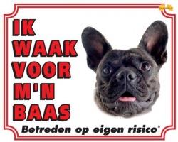 https://www.dierenspullen.shop/mwa/image/meerinfo/Franse-Bulldog-donker.jpg