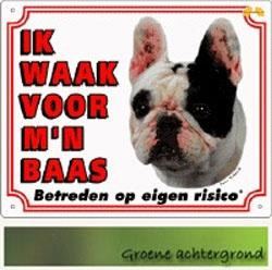 https://www.dierenspullen.shop/mwa/image/meerinfo/Fransebulldog.jpg