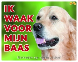 https://www.dierenspullen.shop/mwa/image/meerinfo/Golden-Retriever-GR.jpg