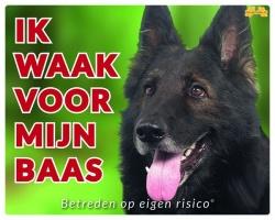 https://www.dierenspullen.shop/mwa/image/meerinfo/Groenendaeler-GR.jpg
