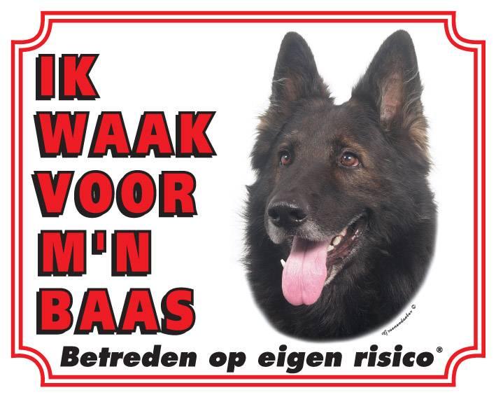 https://www.dierenspullen.shop/mwa/image/meerinfo/Groenendaeler.jpg