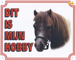 https://www.dierenspullen.shop/mwa/image/meerinfo/Hobby-pony.jpg