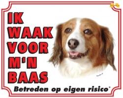 https://www.dierenspullen.shop/mwa/image/meerinfo/Kooiker.jpg