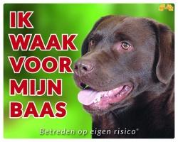 https://www.dierenspullen.shop/mwa/image/meerinfo/Labrador-Bruin-GR.jpg