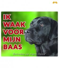 https://www.dierenspullen.shop/mwa/image/meerinfo/Labrador-Zwart-GR.jpg