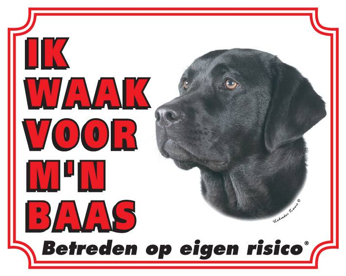 https://www.dierenspullen.shop/mwa/image/meerinfo/Labrador-Zwart.jpg