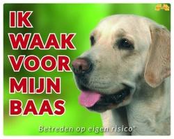 https://www.dierenspullen.shop/mwa/image/meerinfo/Labrador-blond-GR.jpg