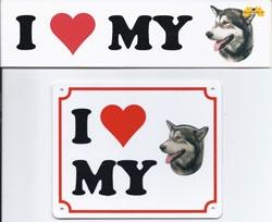 https://www.dierenspullen.shop/mwa/image/meerinfo/Love-Alaskan-Malamute.jpg