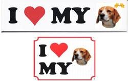 https://www.dierenspullen.shop/mwa/image/meerinfo/Love-Beagle.jpg