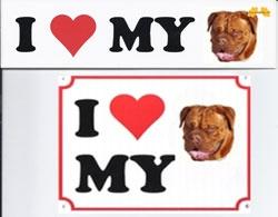 https://www.dierenspullen.shop/mwa/image/meerinfo/Love-Bordeaux-dog.jpg