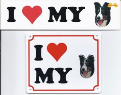 https://www.dierenspullen.shop/mwa/image/meerinfo/Love-Border-Collie.jpg