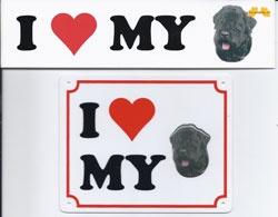https://www.dierenspullen.shop/mwa/image/meerinfo/Love-Bouvier.jpg