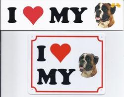 https://www.dierenspullen.shop/mwa/image/meerinfo/Love-Boxer.jpg