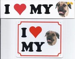 https://www.dierenspullen.shop/mwa/image/meerinfo/Love-Bull-Mastiff.jpg