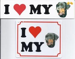 https://www.dierenspullen.shop/mwa/image/meerinfo/Love-Dobermann.jpg