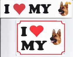 https://www.dierenspullen.shop/mwa/image/meerinfo/Love-Duitse-Herder.jpg