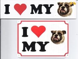 https://www.dierenspullen.shop/mwa/image/meerinfo/Love-Engelse-Bulldog.jpg