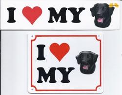 https://www.dierenspullen.shop/mwa/image/meerinfo/Love-Flatcoated-Retriever.jpg