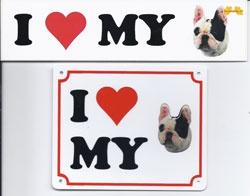 https://www.dierenspullen.shop/mwa/image/meerinfo/Love-Franse-Bulldog.jpg