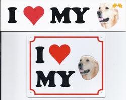 https://www.dierenspullen.shop/mwa/image/meerinfo/Love-Golden-Retriever.jpg