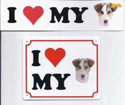 https://www.dierenspullen.shop/mwa/image/meerinfo/Love-Jack-Russel-kort.jpg