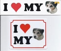 https://www.dierenspullen.shop/mwa/image/meerinfo/Love-Jack-Russel-ruw.jpg