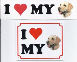https://www.dierenspullen.shop/mwa/image/meerinfo/Love-Labrador-blond.jpg