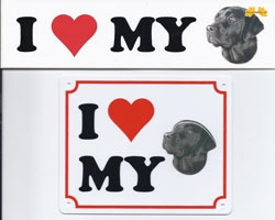 https://www.dierenspullen.shop/mwa/image/meerinfo/Love-Labrador-zwart.jpg
