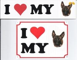 https://www.dierenspullen.shop/mwa/image/meerinfo/Love-Mechelse-Herder.jpg