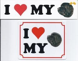 https://www.dierenspullen.shop/mwa/image/meerinfo/Love-New-Foundlander.jpg