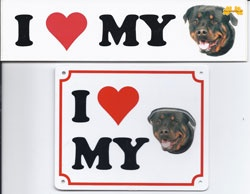 https://www.dierenspullen.shop/mwa/image/meerinfo/Love-Rottweiler.jpg