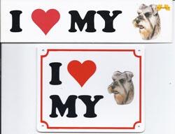 https://www.dierenspullen.shop/mwa/image/meerinfo/Love-Schnauzer.jpg