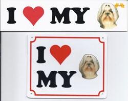 https://www.dierenspullen.shop/mwa/image/meerinfo/Love-Shin-Tzu.jpg