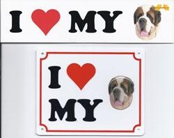 https://www.dierenspullen.shop/mwa/image/meerinfo/Love-Sint-Bernard.jpg