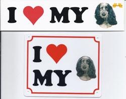 https://www.dierenspullen.shop/mwa/image/meerinfo/Love-Spaniel.jpg