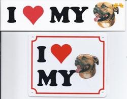 https://www.dierenspullen.shop/mwa/image/meerinfo/Love-Staffordshire-Bull-Ter.jpg