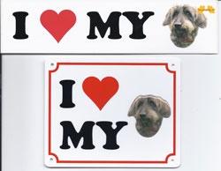 https://www.dierenspullen.shop/mwa/image/meerinfo/Love-Teckel-ruwharig.jpg